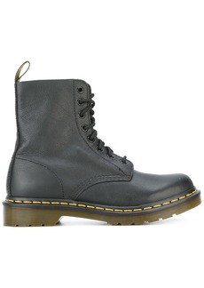 Dr. Martens 'Pascal Virginia' boots - Black