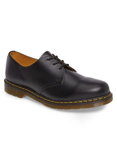 Dr. Martens Plain Toe Derby (Men)