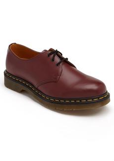 Dr. Martens Plain Toe Derby (Men)