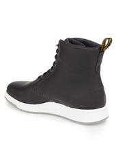 Dr. Martens 'Regal' Plain Toe Boot (Men)