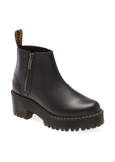 Dr. Martens Rometty II Chelsea Boot (Women)