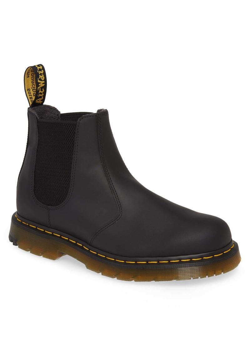 Dr. Martens Snowplow Chelsea Boot (Men)
