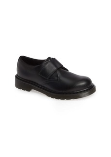 Dr. Martens Strap Shoe (Baby, Toddler, Walker, Little Kid & Big Kid)