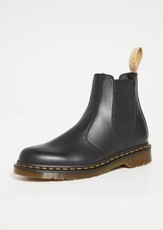 Dr. Martens Vegan 2976 Chelsea Boots
