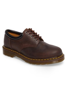 Dr. Martens Water Repellent Plain Toe Derby (Men)