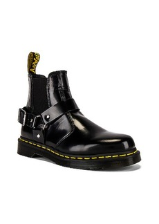 Dr. Martens Wincox Harness Boot