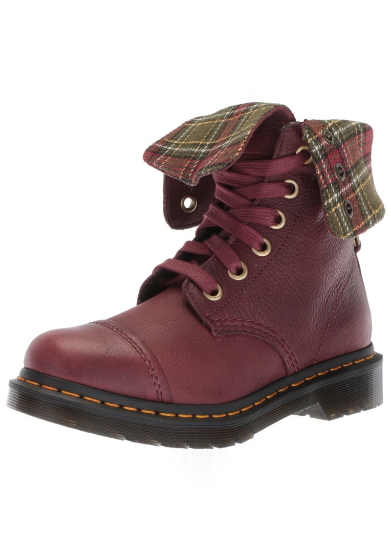 dba64597e31 Women's Aimilita FL Ankle Boot 5 Medium UK (7 US)