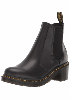 Dr. Martens Women's Cadence Fashion Boot
