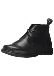 Dr. Martens Women's Cynthia  Ankle Boot 9 Medium UK ( US)