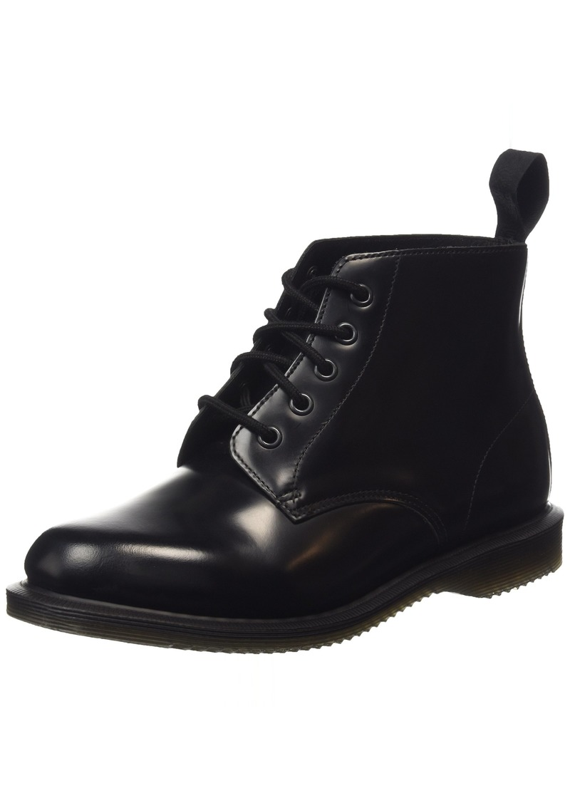Dr. Martens Women's Emmeline Boot  7 UK/ M US