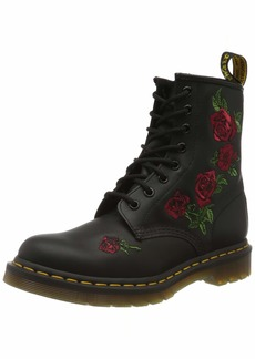 Dr. Martens Women's 140 Vonda Softy T Fashion Boot