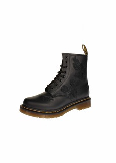 Dr. Martens Women's 1460 Vonda Fashion Boot
