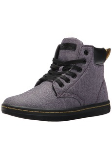 Dr. Martens Women's Maelly Fashion Boot