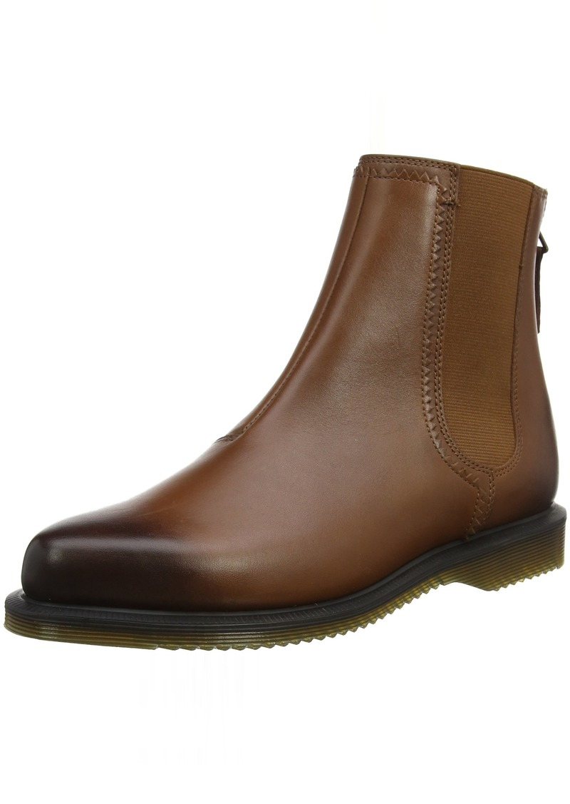 Dr. Martens Women's ZILLOW Fashion Boot  9 M UK (11 US)