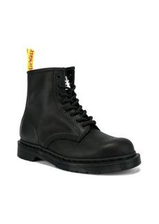 Dr. Martens x Sex Pistols 1460 Boots