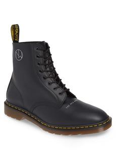 Dr. Martens x UNDERCOVER 1460 Boot (Men)