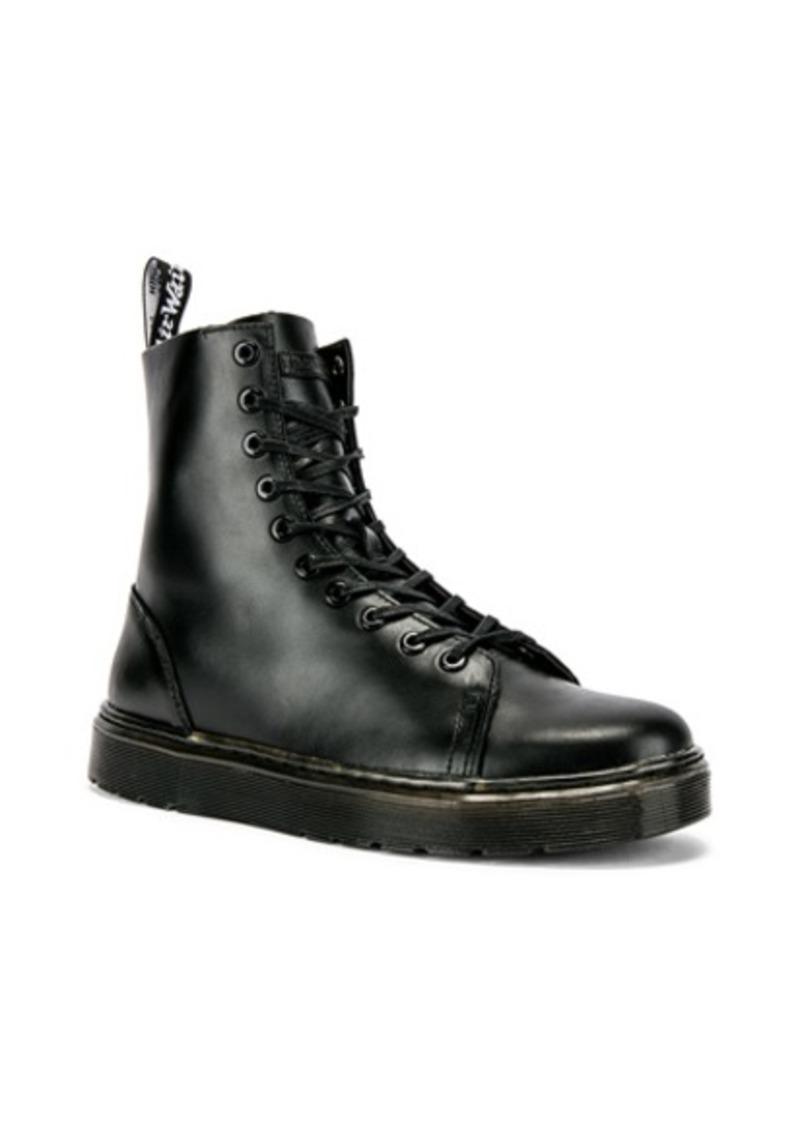 Dr. Martens Zaniel Boot