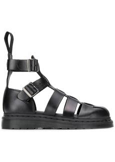 Dr. Martens Geraldo sandals
