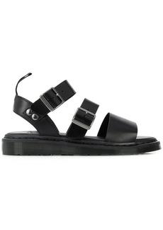 Dr. Martens gryphon sandal