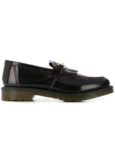 Dr. Martens horsebit detail loafers