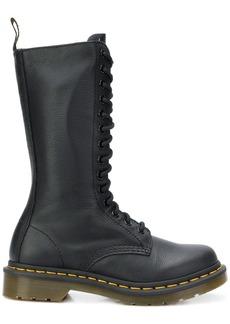 Dr. Martens IB99 boots