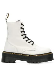 Dr. Martens Jadon boots
