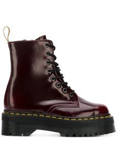 Dr. Martens Vegan Jadon boots