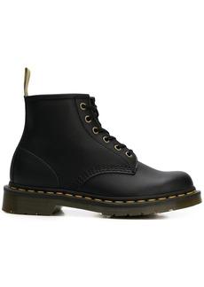 Dr. Martens Vegan 101 Felix boots