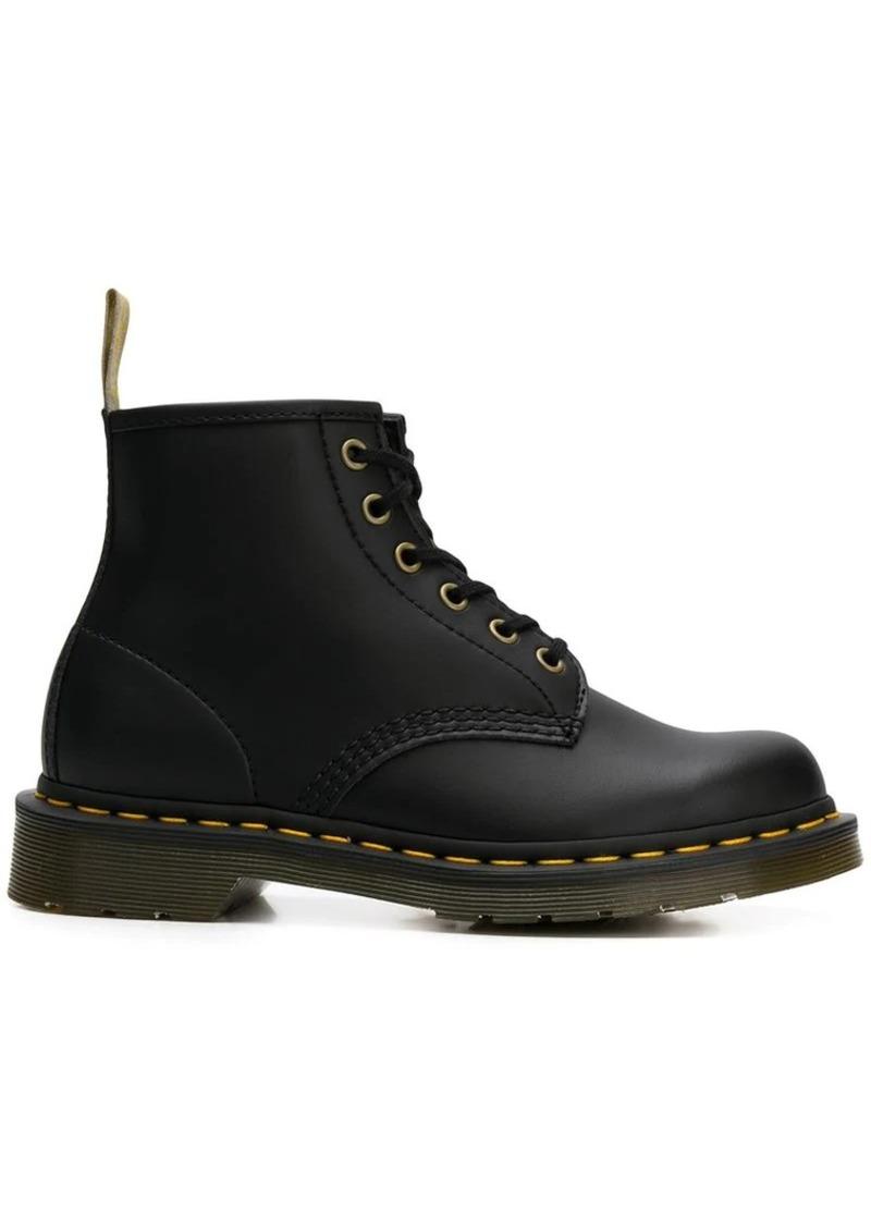 040bd461e3b Vegan 101 Felix boots