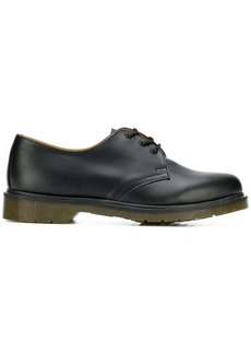 Dr. Martens lace-up Derby shoes