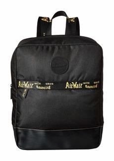 Dr. Martens Large Groove DNA Backpack