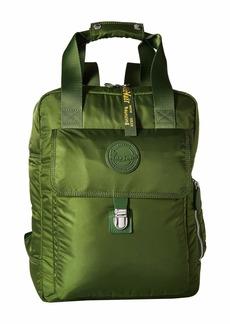 Dr. Martens Large Nylon Backpack