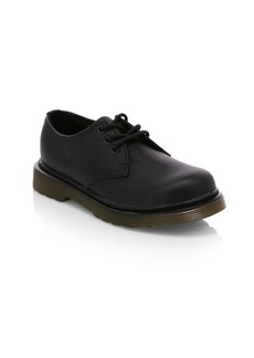 Dr. Martens Little & Kid's 1461 Softy T Oxfords