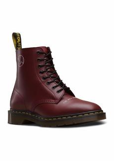 Dr. Martens Men's x UNDERCOVER New Warriors Boots