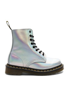 Dr. Martens Pascal IM Boot