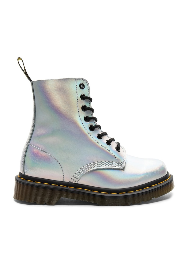 3b25515256f47 Dr. Martens Pascal IM Boot