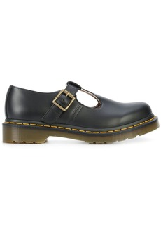 Dr. Martens Polley Mary Jane shoes