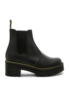 Dr. Martens Rometty Boot