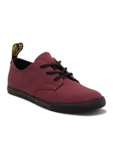 Dr. Martens Santanita Sneaker (Toddler & Little Kid)
