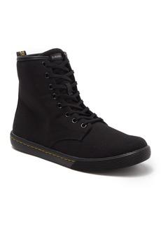 Dr. Martens Sheridan Hi-Top Sneaker