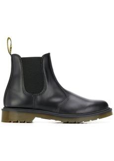 Dr. Martens slip-on ankle boots