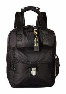 Dr. Martens Small Nylon Backpack