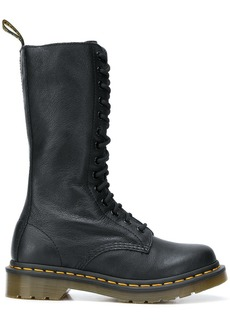 Dr. Martens Stivali boots
