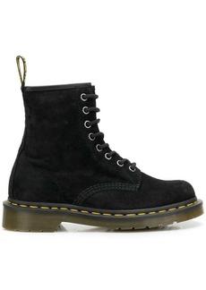 Dr. Martens Vintage 1460 boots