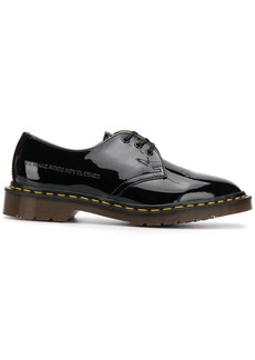 Dr. Martens x Undercover 1461 shoes
