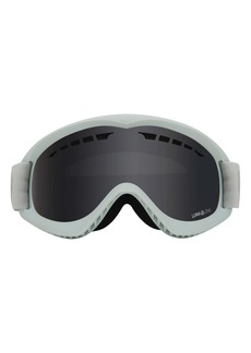 Dragon DX Base 57mm Snow Goggles