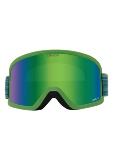Dragon DX3 OTG Snow Goggles with Ion Lenses