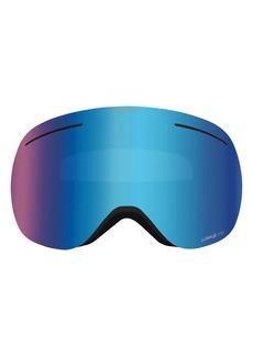 Dragon XI Frameless Snow Goggles