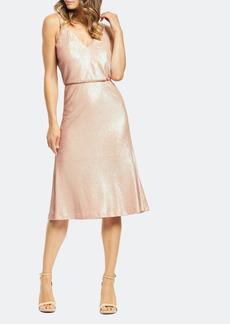 Dress the Population Cameron Dress - Rose - S - Also in: XXL, XS, XL, XXS, L