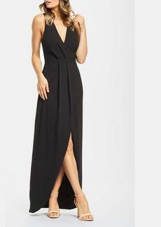 Dress the Population Ariel Dress - Black - XXS - Also in: XL, XS, S, XXL